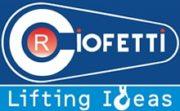 logo_ciofetti-1-180x111